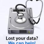 data-recovery.jpg