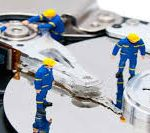 About us hdd little people