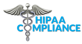 ECO Data Recovery HIPAA Compliant