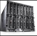 RAID data recovery box photo
