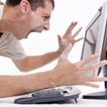 frustrated-computer-user-300x198.jpg