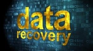 DATA RECOVERY SERVICES IN JUPITER FLORIDA - ecodatarecovery.com