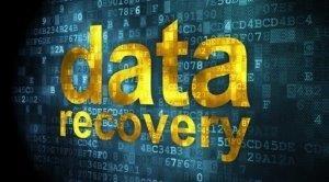 DATA RECOVERY FAILED HARD DRIVE - ecodatarecovery.com/