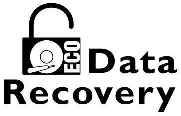 Eco Data Recovery